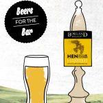 Bowland 'Hen Harrier'