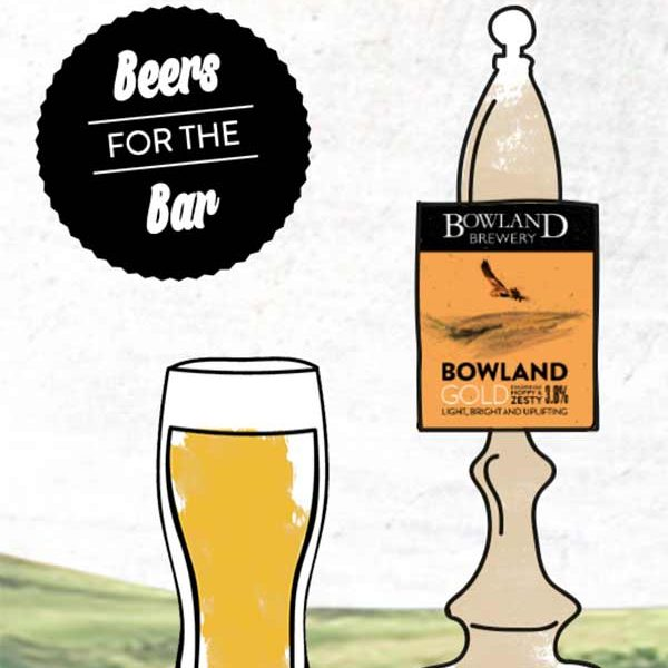 Bowland_gold_800_opt