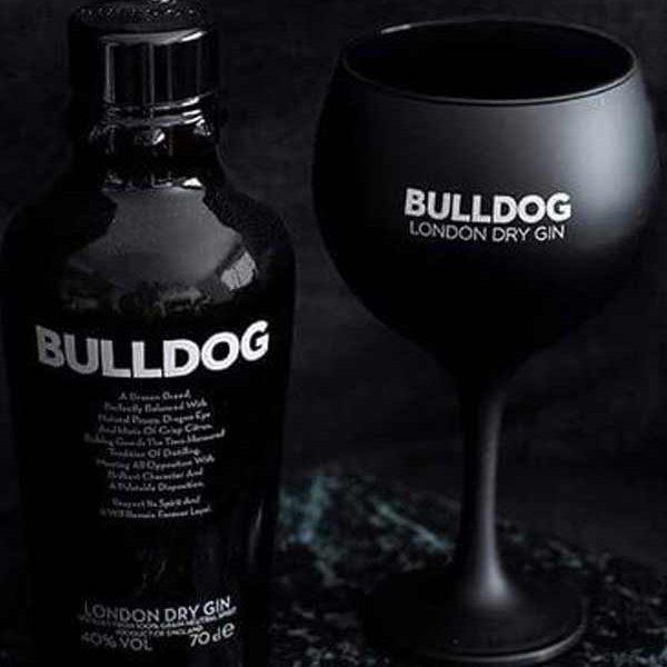 Bulldog_gin_800_opt