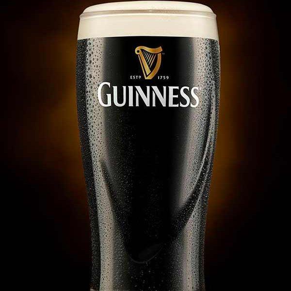 Guinness_800_opt