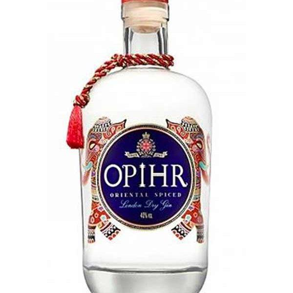 Ophir_800_opt