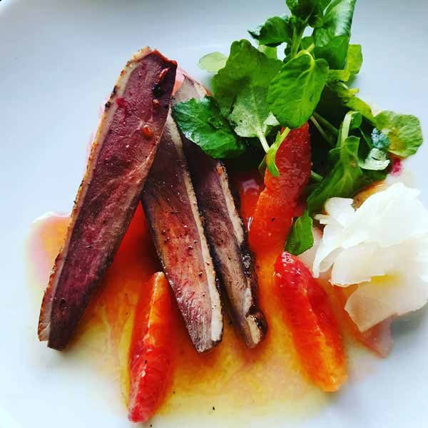Smoked-Duck-breast-Salad_600