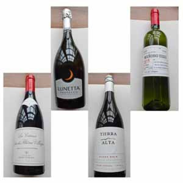 mothersday-wines-300